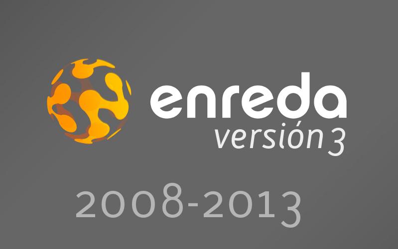 EnredaV3