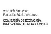 logo</em>AEMPRENDE