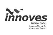 logo</em>INNOVES