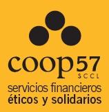 Enreda en la asamblea general de Coop57