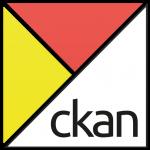 logo-ckan