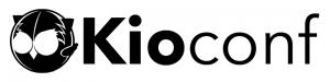 okioconfweb