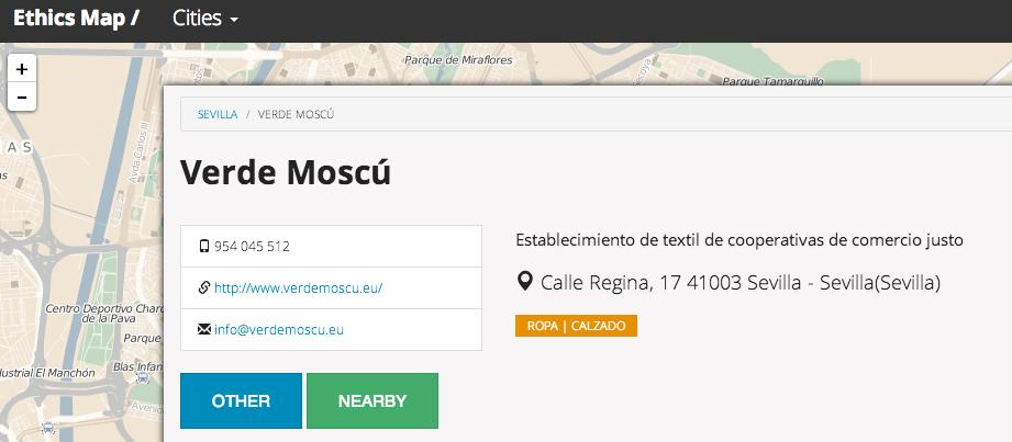 Captura de pantalla 2014-04-11 a la(s) 10.55.56