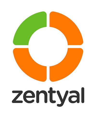 Zentyal, la apuesta de Enreda en sistemas para PYME