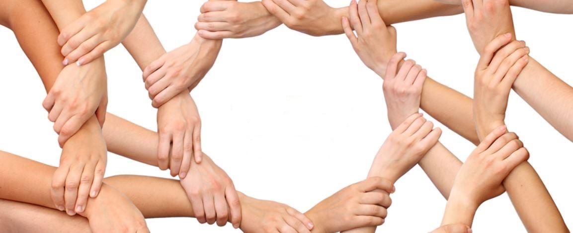 Lacentral.coop; Plataforma de productos y servicios cooperativos